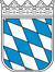Bavarian Forest National Park Administration