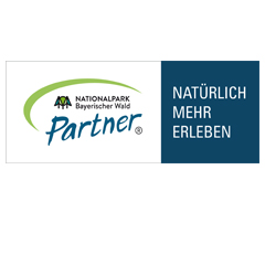 Logo der Nationalpark-Partner