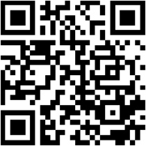 QR-Code zum Download der Nationalpark-App
